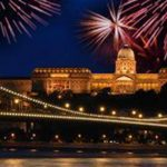 Celebrate New Year's Eve in Budapest | Expat Press Hungary Magazine 2