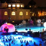 The Best Winter 'Sparties' in Budapest | Expat Press Hungary Magazine 2