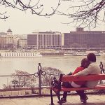 Romantic Activities in Budapest