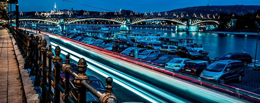 Top 10 things to do in Budapest | Expat Press Hungary Magazine