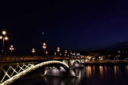 Expat Press Magazine readers' Budapest photos - Kathrin Schulze Schweifing 5