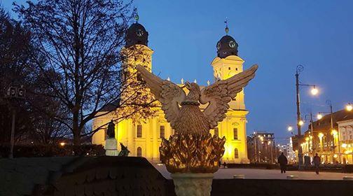 Expat Press Magazine readers' Budapest photos - Edit Rózsa 4
