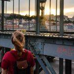 Expat Press Budapest Bucket Lilst